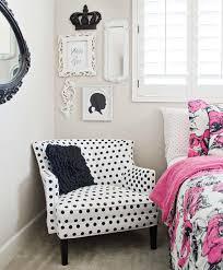 diy polka dot crafts and projects diy polka dot upholstery cool clothes room