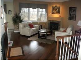 Bamboo Living Room Flooring   Images, Inspirations, And Ideas · Hardwood  Flooring