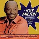 The Roy Milton Collection: 1945-61