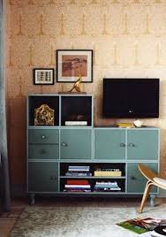 simple furniture ideas. Simple Furniture Ideas. Living Room Decorating Ideas That Will Drastically Transform Your Space S