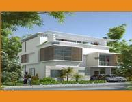 3 Bedroom House For Sale In Legend Chimes, Kokapet, Hyderabad