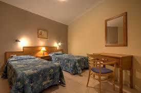 apartment 2 bedroom. http://pergolahotel.com.mt/wp-content/uploads/ apartment 2 bedroom