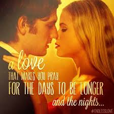 Endless Love Quotes Delectable 48 Awesome Images Movie Endless Love Quotes All About Love Quote