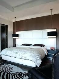 bedroom pendant lights. Hanging Lights For Bedroom Impressive Lighting Pertaining To Decorations Pendant