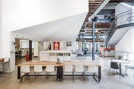 pinterest office architecture9 640x426 awesome office spaces