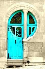 Turquoise front door Sidelights Turquoise Door Art Turquoise Front Door Turquoise Indoor Doormat Monocountyinfo Turquoise Door Monocountyinfo