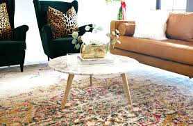 when i was ordering my couches fell in love with this oak coffee table is stunning