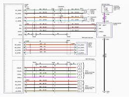 renault trafic wiring diagram new with pdf kuwaitigenius me Wiring Diagram Symbols renault trafic wiring diagram pdf on images free download amazing in