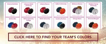 Swarovski Nfl Color Chart Dreamtime University