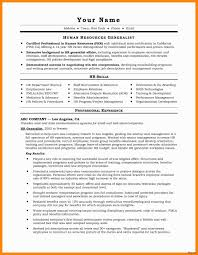 Administrative Assistant Resume Objective Examples Unique Admin