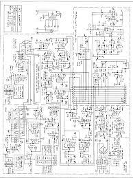 mixer circuit diagram the wiring diagram circuit diagram of 6 channel audio mixer vidim wiring diagram circuit diagram
