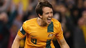 asian football not just the bottom line will need players like robbie kruse to take goal scoring burden off tim cahill