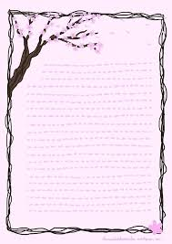 best paper printable images writing papers e11ea9a3ab3d814637d93011e505b6d2 jpg jpeg image 736 atilde151 1040 pixels scaled 57 acircmiddot stationary printablegraph paperstationery paperwriting