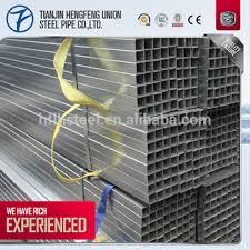 Alibaba Website Pre Galvanized Ms Mild Square Pipe Weight Chart Steel Pipes Unite Price Buy Steel Pipe Ms Square Pipe Weight Chart Steel Pipes Price