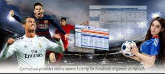 Sbobet Malaysia | Online Football Bet | Bet Soccer Online Article -  Bookmaking Base