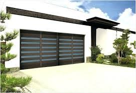 wooden garage doors cost get clear garage doors insulated glass garage door insulated garage