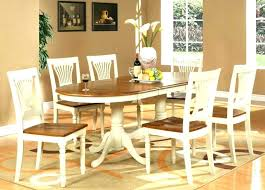 6 seater table 6 dining table dimensions medium size of seat round dining table oval dining