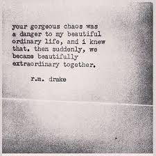 Beautiful And Gorgeous Quotes Best Of So Perfect All The Feels ✨ Pinterest Poem Thoughts And