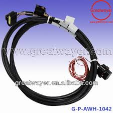 wholesale delphi wire harness online buy best delphi wire Delphi Wiring Harness \u003cstrong\u003edelphi\u003c\ strong\u003e auto delphi wiring harness connectors
