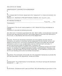 sample contract agreement contract agreement inspirational nanny template sample templates