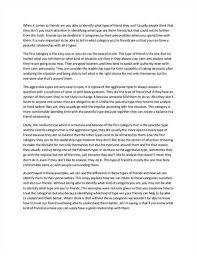 college application topics about argumentative essay topics 100 argumentative essay topics