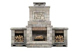 outdoor fireplace accessories large fireplace outdoor wood burning fireplace accessories