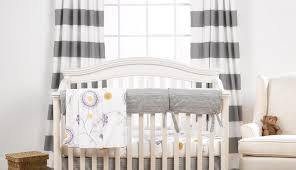 crib princess exciting white and sets boy stars blue gray yellow baby bedding boygirl nursery pink