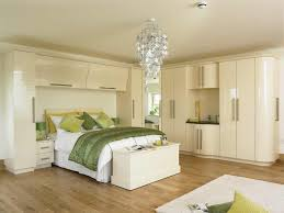 fitted bedroom furniture ideas. bedroom fitted wardrobes furniture ideas o