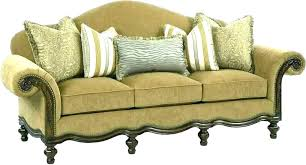 superb thomasville leather couch sofa s leather couch sofa sectional sofa range sofa thomasville leather
