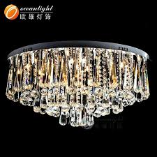 diy concept chandelier cleaner spray recipe recipes for chandelier cleaner ezycurtains ml