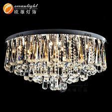 crystal chandelier lilo siegel diy concept chandelier cleaner spray recipe