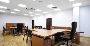 office overhead lighting overhead office lighting
