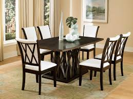 Sears Furniture Kitchen Tables Sears Dining Room Sets Canada Duggspace