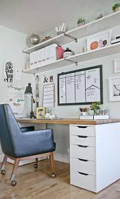 home office desk ikea. Frantic Small Space Lighting Ikea Home Office Ideas Pinterest Organization Desk