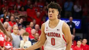 2020 NBA draft profile: Josh Green has ...