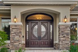 best front doorsDouble Front Entry Doors Orlando  Double Front Entry Doors with