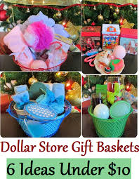 DIY Christmas Gifts For Family  Easy Diy Gifts DIY Christmas And Homemade Christmas Gifts Cheap