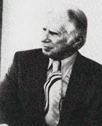 Leon Stein   American Composers Alliance
