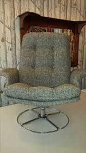 Armchair Upholstery 84 Best Armchairs Images On Pinterest Armchairs Pierre Frey And