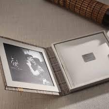 Photo Albulm Buy Signature Cloth Cum Wood Case Album Buy Photobook