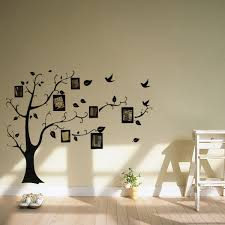 design a wall fancy top wall decals
