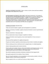 stocker resume sample.lofty-ideas-stocker-resume-10-stock-