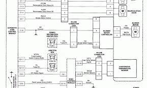 newest blower motor wiring diagram manual best of blower motor Typical AC Blower Motor Wiring best 2002 jeep liberty wiring diagram jeep liberty schematics wiring diagram