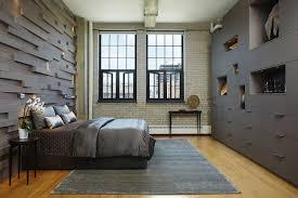 Small Condo Bedroom Apartments And Condos Design Projects 2016 Small Design Ideas