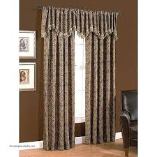 90 inch shower curtain cool curtains inch curtains and hardwood laminate flooring and picture on the wall and 90 long shower curtain liner
