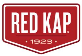 red kap s