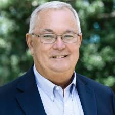 Bob Tomlin - Healthcare IT Leaders