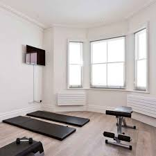 Home Gym Lighting Ideas Home Gym Ideas Small Workout Room Ideas For Your Home