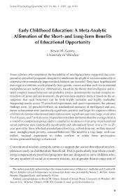 review on research paper undergraduate economics
