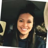 Claudia Gross - Certified Nursing Assistant - Valley VNA Senior Care |  LinkedIn